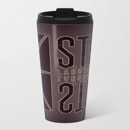 Star Labs Travel Mug