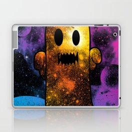 Space Ghost 2.0 Laptop & iPad Skin