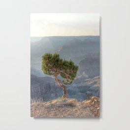 Twisted Metal Print
