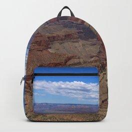 Always In My Heart Backpack