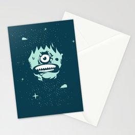 Ojancano Stationery Cards