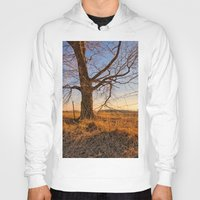 country Hoodies featuring Country by Scottie Williford