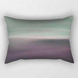 seascape 2 Rectangular Pillow