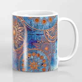 apoca Coffee Mug