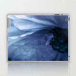 Lover's Blues Laptop & iPad Skin