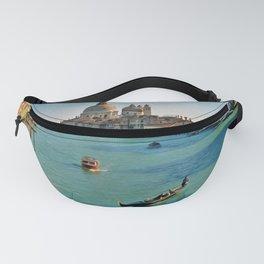 Venezia - Accadémia I Fanny Pack