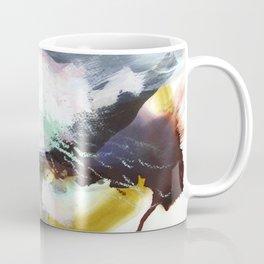 Day 89 Coffee Mug