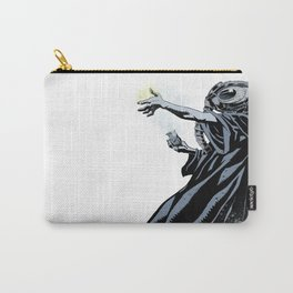 NICOLAS BRONDO ARTS - Lord Morpheus Carry-All Pouch