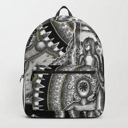 Sociopath Backpack