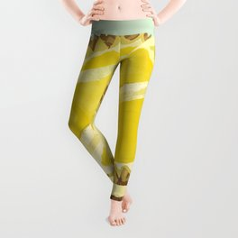 Durian Leggings