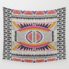 NAMAIS Wall Tapestry