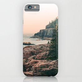 Expanding iPhone Case
