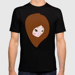 A MARE T-shirt
