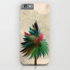 Pine Fantasy iPhone 6s Slim Case