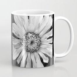 daisy, daisy Coffee Mug