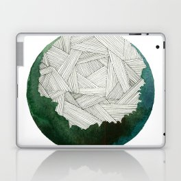EcoLine Laptop & iPad Skin