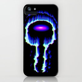 Mother 3: Final Hours iPhone Case