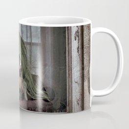 Joker Cosplay 7 Coffee Mug