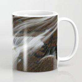 Hakusenno Waterfall Coffee Mug