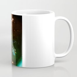 Angel's Wings Coffee Mug