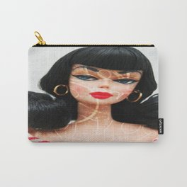 Roxie Doll Carry-All Pouch