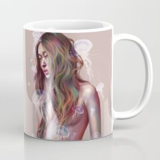 My Pulse Coffee Mug