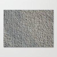 gray Canvas Prints featuring GRAY by Manuel Estrela 113 Art Miami