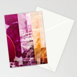 NOLA, No. 35 Stationery Cards