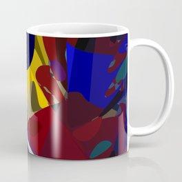 Fermentation Meditation Coffee Mug