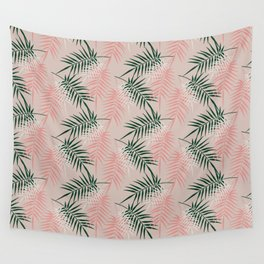 Palm Springs No.5 Wall Tapestry