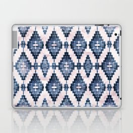 BOHOCHIC TRIBALISM Laptop & iPad Skin