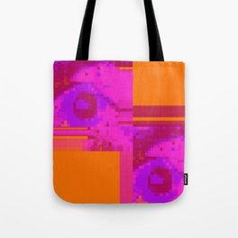 Unforget Tote Bag