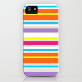 CN DRAGONFLY 1002 iPhone Case