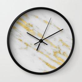 VALENTINA Wall Clock