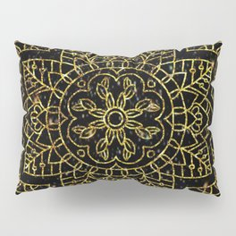 You are Royal Pillow Sham