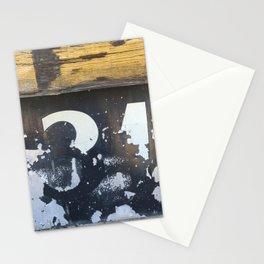 Thirty One Stationery Cards
