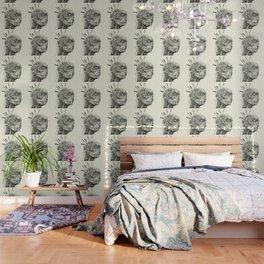 Growing Insanity Wallpaper