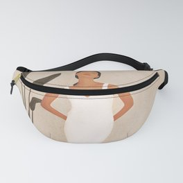 That Summer Feeling III Fanny Pack