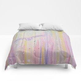 Feathermore Comforters