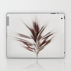 grass2 Laptop & iPad Skin