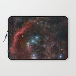 Orion Molecular Cloud Laptop Sleeve
