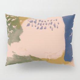 golden hour Pillow Sham