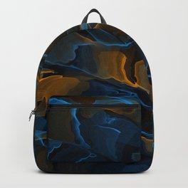 Air is Elemental Backpack