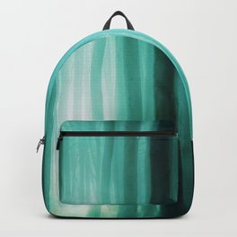 Between the Trees Backpack