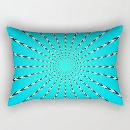 ARTPOP II Rectangular Pillow