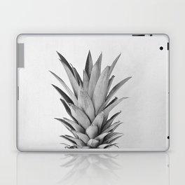 Pineapple II Laptop & iPad Skin