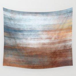 Sedona Sky Wall Tapestry