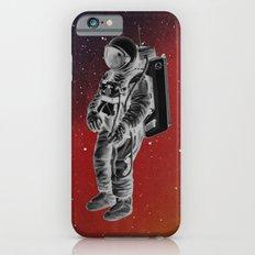 Body Heat Slim Case iPhone 6s