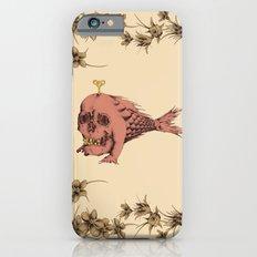 Tinkerfish Slim Case iPhone 6s