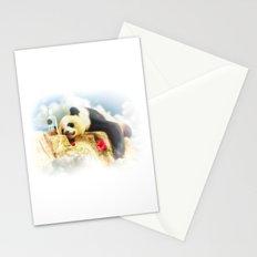 disperato Stationery Cards